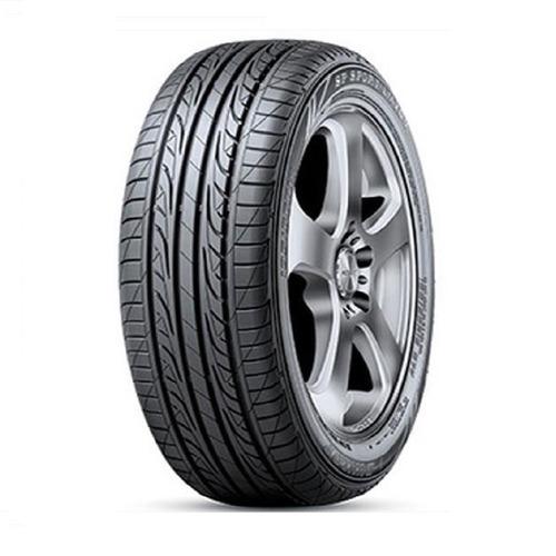Neumatico Dunlop Sp Sport Lm704 225/60 R16 98v Año 2013