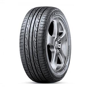 Neumatico Dunlop Sp Sport Lm704 215/50 R17 91v