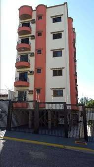 Apartamento À Venda Jardim Europa - 468e