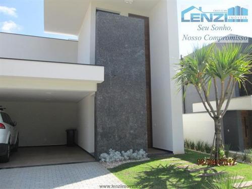 Imagem 1 de 29 de Casas Em Condomínio À Venda  Em Bragança Paulista/sp - Compre O Seu Casas Em Condomínio Aqui! - 1277390