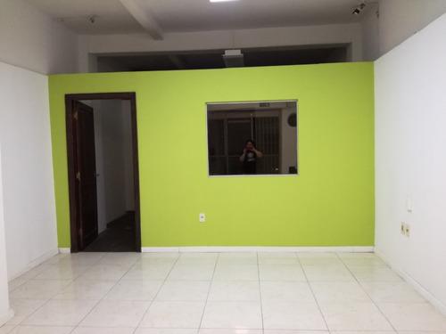 Imagen 1 de 13 de Dueña Alquila Para Vivienda Y/o Local Zona Aguada