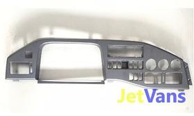Capa Painel Mercedes Sprinter 310 312 1997 A 2002
