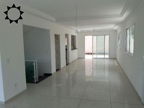 Casa Cotia - Ca10326
