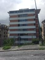 Apartamentos En Venta Inmueblemiranda 17-4992