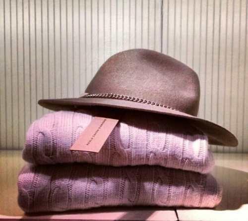 Sombrero Paula Cahen Danvers