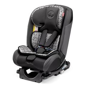 Cadeira Para Auto Fisher Price 0-36kg Cinza - Frete Grátis