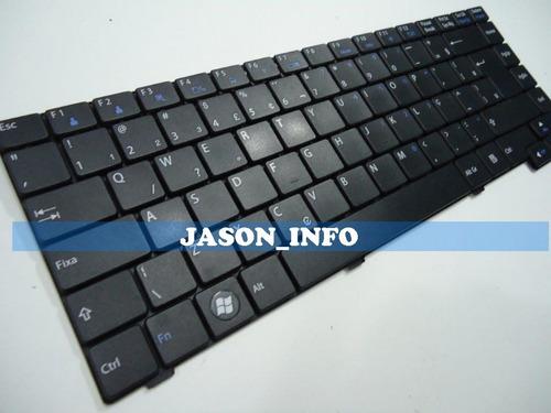 Teclas  Teclado R$ 15 Cada Notebook LG C400 Lgcc40 Cod1