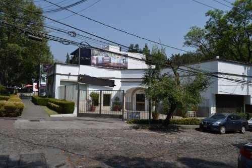 Local Comercial En Renta Altavista