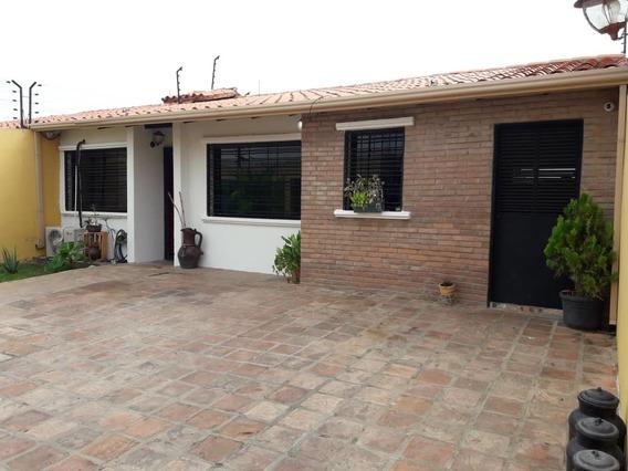 Se Vende Hermosa Casa En Ciudad Varyna Cumbres 5