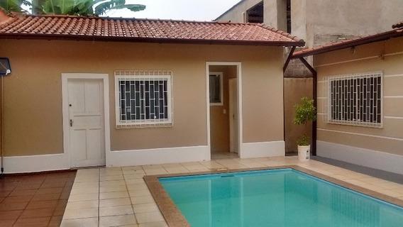 Casa Vale Da Colina Volta Redonda Rj Brasil - 165