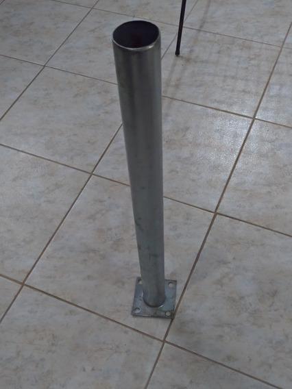 Base Para Antena Parabólica Usada