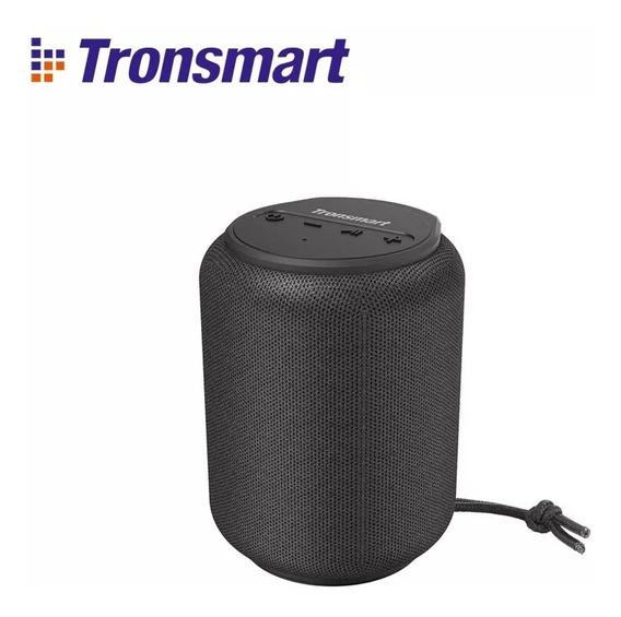 Caixa Bluetooth Tronsmart T6 Mini