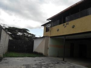 Casa En Venta En El Polvero San Diego19-17154 Valgo