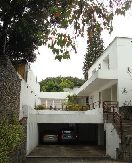 Casas En Venta Mls #20-9089 Yb