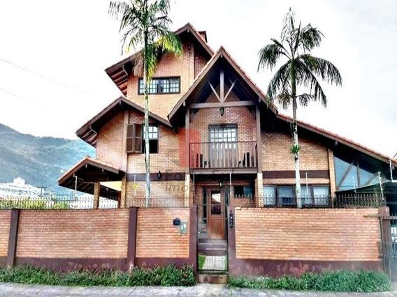Casa - Cs057 - 33699409