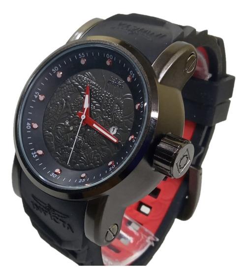 Relógio Masculino Esportivo Resiste Com Caixa