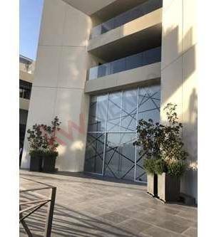 Oficina En Renta En Exclusivo Lugar En El Wtc Juriquilla En Querétaro