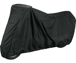 Funda Cobertor Para Moto Impermeable, Rtm, Pulsar, Bajaj!