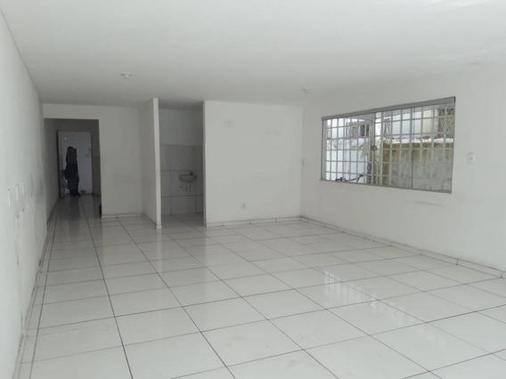 Predio Em Petrópolis, Natal/rn De 297m² À Venda Por R$ 450.000,00 - Pr265321
