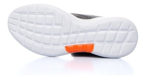 Zapatillas Diafiance Athix