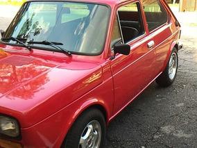 Fiat 147 Gl
