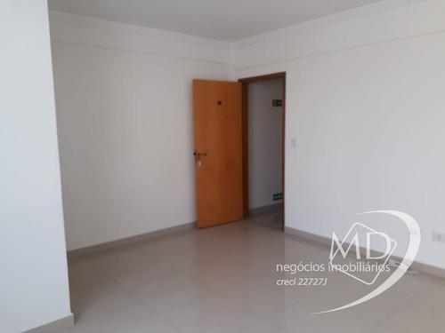 Imagem 1 de 5 de Locação Sala Sao Caetano Do Sul Centro Ref: 7502 - 1033-7502