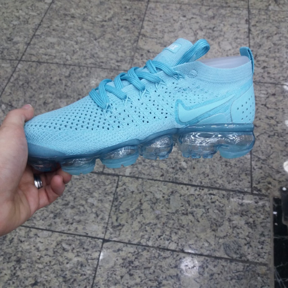 Tênis Nike Vapor Max 2.0 - Todo Modelos/ Envio Já