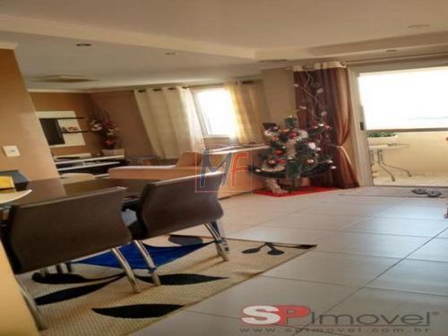 Imagem 1 de 18 de Ref  8084 - Apartamento Com 2 Dormitórios Sendo 1 Suíte E 1 Vaga - - 8084