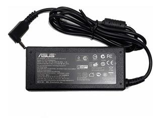 Cargador Notebook Asus As25 D553ma X541 X541u X541ua X541s