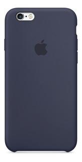 Capa Capinha Celular Smartphone Apple iPhone Modelos