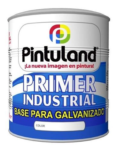 Primer Galon Pintuland