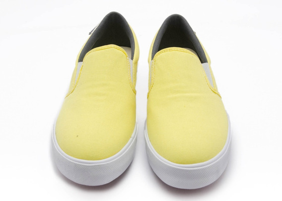 Tênis Converse All Star Slip On Colors
