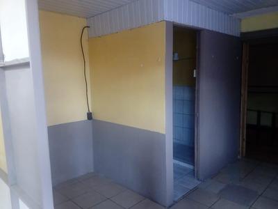 Apartamento Una O Dos Personas. Tejar, El Guarco Cartago.