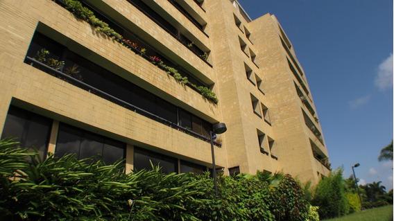Apartamento En Alquiler Lomas San Roman Mls #20-16252 Jt