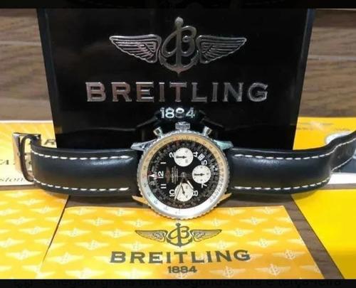 Breitling Navitimer 42mm A23322 -