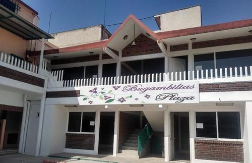 Local Comercial En Renta En Jardines De Santa Mónica, Tlalnepantla, México