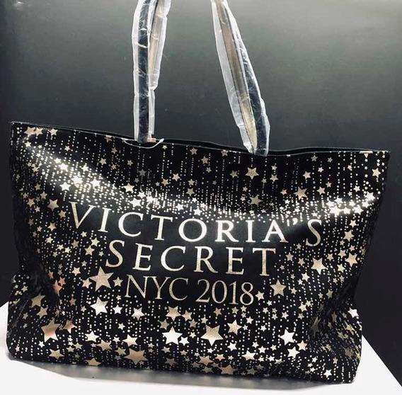 Bolsa Victorias Secret Fashion Show 2018