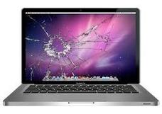 Reparaciones Hardwere, Softwere Y Mas Para Pc Y Apple Mac