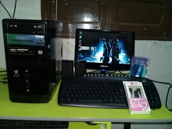 Pc Core I5