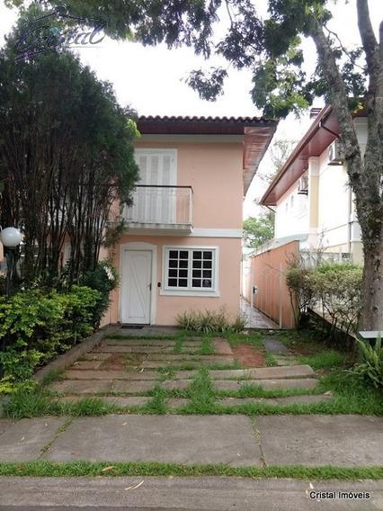 Casa Para Venda, 3 Dormitórios, Jardim Rosa Maria - São Paulo - 21098