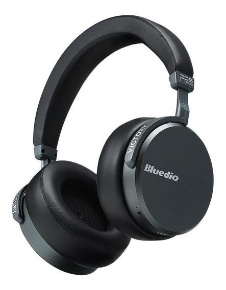 Bluedio Victory 2 Bluetooth Headphone Strong Bass Effect V2