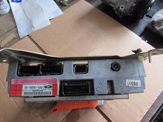 Amplificador De Radio Ford Explorer 1995-2001
