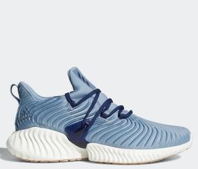 e6ef31bc2eb Adidas Alphabounce - Adidas no Mercado Livre Brasil