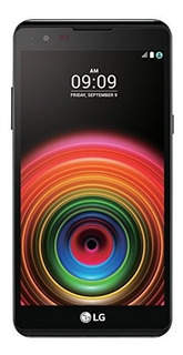LG X Power - Smartphone Desbloqueado (16 Gb)