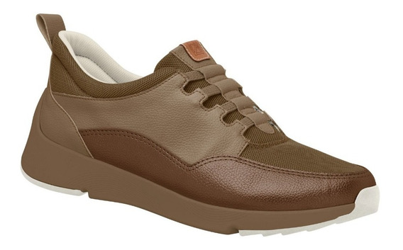 Zapatilla Piccadilly Mujer Confort At. 989002 Vocepiccadilly