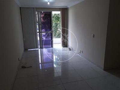 Apartamento - Ref: 847130