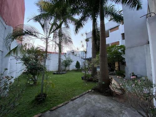 Imagen 1 de 21 de Edificio En Venta, Centro Huejutla, Hidalgo