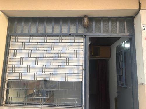 Imagen 1 de 9 de Lindo Apartamento En Mejor Zona De Cordon