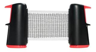 Red De Ping Pong Artengo Excelente Calidad