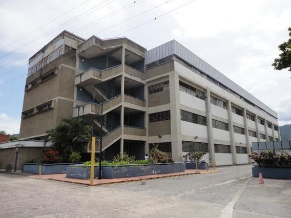 Guatire Local En Venta Tibizay Diaz 20-6099